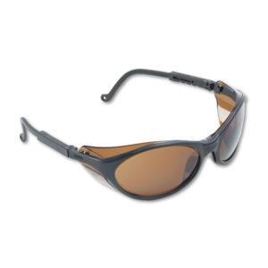 Honeywell Uvex™ Bandit™ Safety Glasses