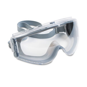 Honeywell Uvex™ Stealth® Safety Goggles
