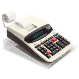 Victor® Calculator Stand