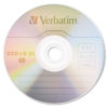 Verbatim® DVD+R Dual Layer Recordable Disc