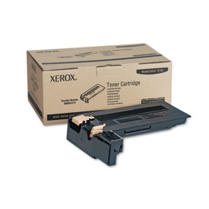 Xerox® 006R01275 Toner Cartridge