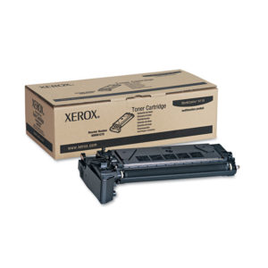 Xerox® 006R01278 Toner Cartridge