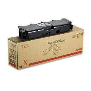 Xerox® 108R00575 Waste Cartridge