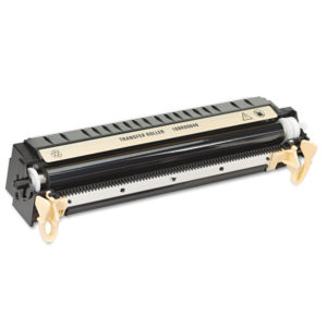 Xerox® 108R00646 Transfer Roller
