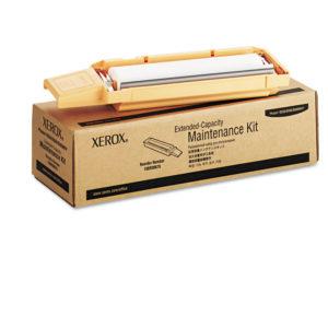 Xerox® 108R00675