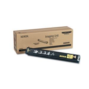 Xerox® 108R00713 Drum Unit