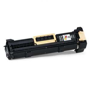 Xerox® 113R00670 Drum Cartridge