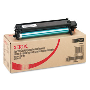 Xerox® 113R00671 Drum