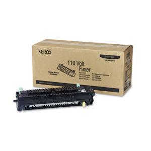 Xerox® 110V Fuser Unit