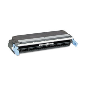 Xerox® 006R01313 Laser Cartridge