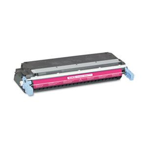 Xerox® 006R01314