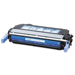 Xerox® 006R01330