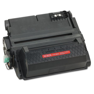 Xerox® 006R00959 Toner Cartridge