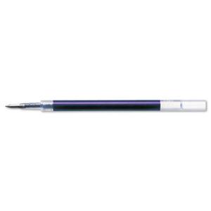 Zebra® Refill for Zebra® JK G-301 Gel Rollerball Pens