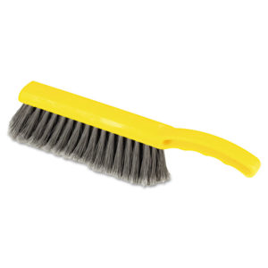 Rubbermaid® Commercial Countertop Brush