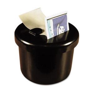 LEE Ultimate Stamp Dispenser