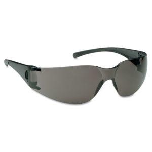 KleenGuard™ Element* Safety Glasses