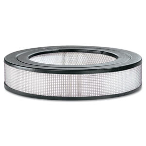Honeywell Round HEPA™ Replacement Filter