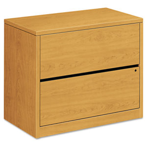 HON® 10500 Series™ Lateral File