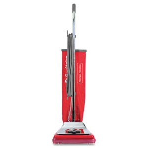Sanitaire® TRADITION™ Upright Vacuum SC888K