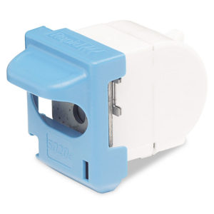 Rapid® Heavy-Duty Staple Cartridge