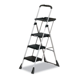 Cosco® Max™ Work Platform