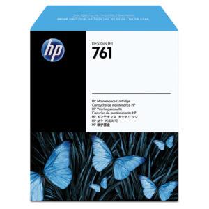 HP CH649A Maintenance Cartridge