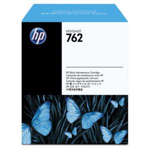 HP CM998A Maintenance Cartridge