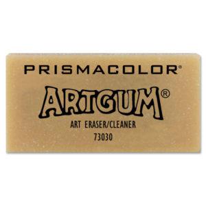 Prismacolor® ARTGUM® Eraser