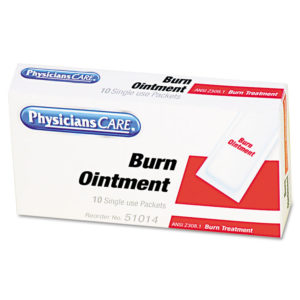 PhysiciansCare® by First Aid Only® Antibiotic Ointment
