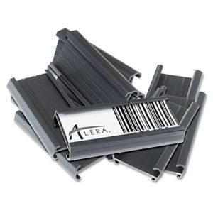Alera® Wire Shelving Shelf Tag