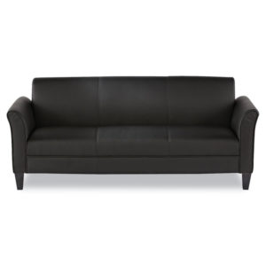 Alera® Reception Lounge Sofa Series