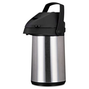 Coffee Pro Direct Brew Insulated Airpot