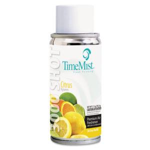 TimeMist® 3000 Shot Micro Metered Air Freshener Refills