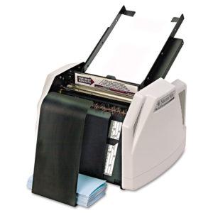 Martin Yale® Model 1501X AutoFolder™