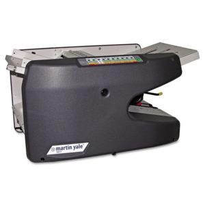 Martin Yale® Model 1611 Ease-of-Use Tabletop AutoFolder™