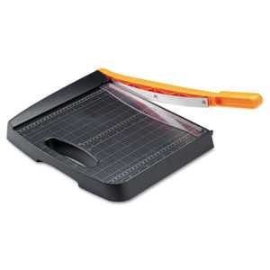Fiskars® Recycled Bypass Trimmer