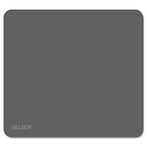 Allsop® Accutrack Slimline Mouse Pad