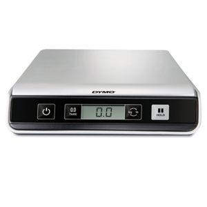 DYMO® by Pelouze® Digital USB Postal Scale