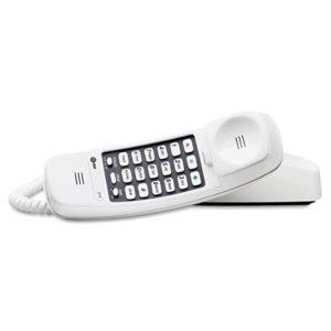 AT&T® 210 Trimline® Telephone