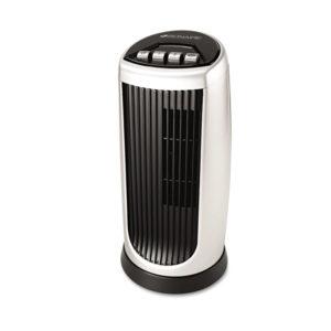 Bionaire™ Personal Space Mini Tower Fan