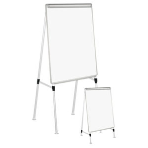 Universal® Dry Erase Easel
