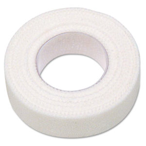 PhysiciansCare® by First Aid Only® First Aid Refill Components—Tape