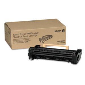 Xerox® 113R00762 Drum
