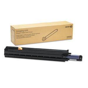 Xerox® 108R00861 Imaging Unit
