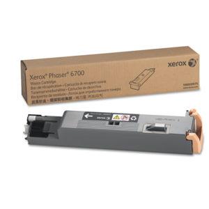 Xerox® 108R00975 Waste Cartridge