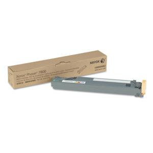 Xerox® 108R00982 Waste Cartridge