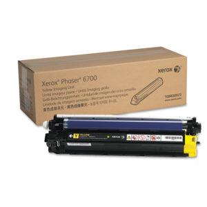 Xerox® 108R00971 108R00972