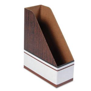 Bankers Box® Magazine File