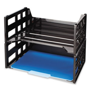 Officemate High Rise Desk Tray